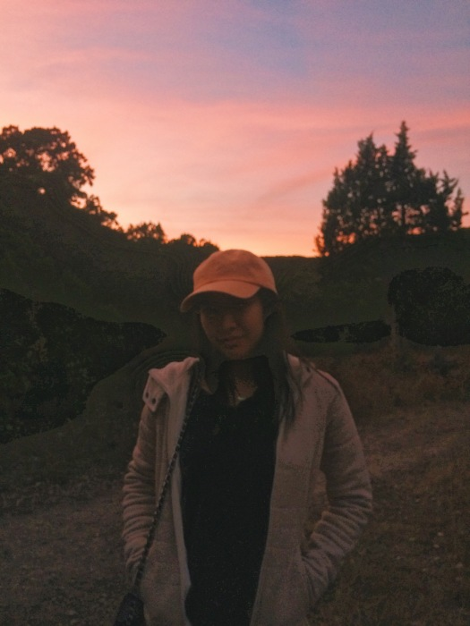 5:50 sunset
