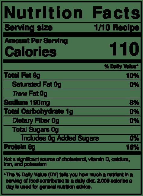 NutritionLabel (3)
