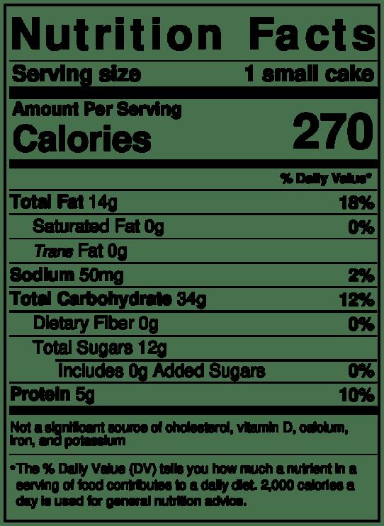 NutritionLabel (4)