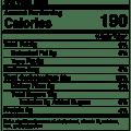 NutritionLabel (10)
